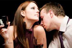 Мужчина и женщина: психология отношений