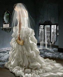 Но ведь женятся же люди по расчету, из каких-то других соображений, кроме любви.