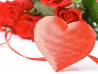 5 идей для сюрприза любимому на День Святого Валентина