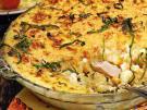 Руанская запеканка: рецепты французской кухни