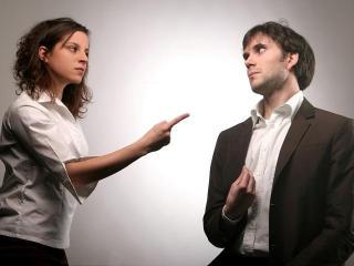 Засчитайте год за два... (измена мужа, психология семьи)