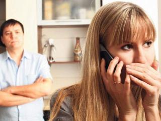 Молодая жена изменил муж на работу фото 163-157