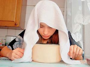 Использование минеральной воды для лечения в домашних условиях
