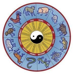 Общий и восточный гороскоп 2015 - приоритеты и тенденции наступающего нового года Козы
