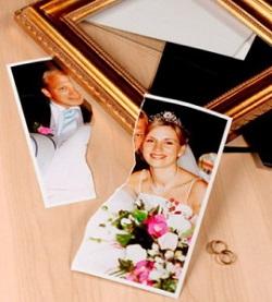 Проблемы в отношениях: измена жены
