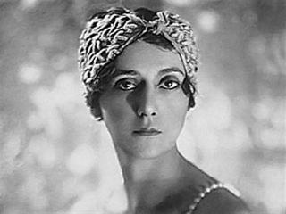 Вера Каралли - удивительная женщина, которая прожила непростую, полную страстей и событий жизнь.
