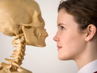 Остеопороз: контролируйте факторы риска (женское здоровье)