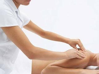 Остеопатия - альтернативная медицина