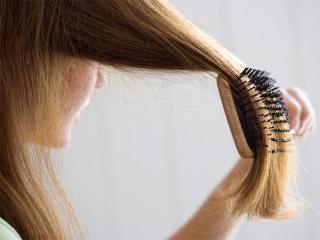 Народная медицина рецепты для сухих волос