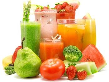 пневмонией диета больного