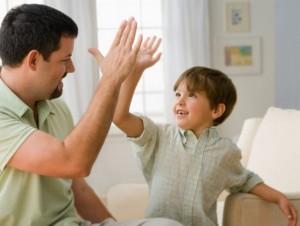 Но чтобы ребенок-Козерог достойно вошел во взрослую жизнь, необходимо приложить максимум усилий в воспитании и смириться с некоторыми особенностями Козерогов.