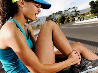 Как определить вывих и перелом: симптомы