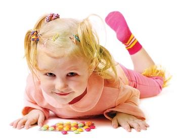 Как помочь детям легко переносить нагрузки в школе?