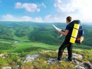 10 распространенных мифов о путешествиях
