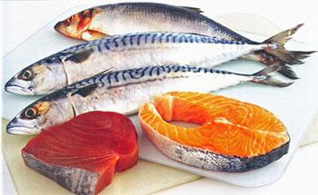 уровень холестерина липопротеидов высокой плотности