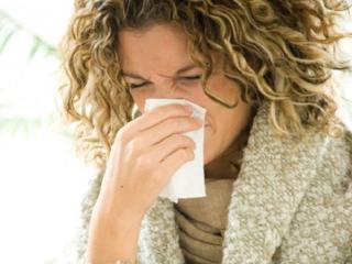 Физиотерапия - как способ эффективного избавления от насморка