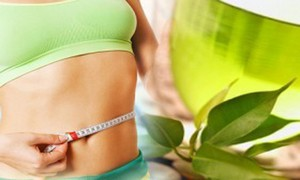 Очищающий чай для похудения: рецепты чая из лекарственных трав