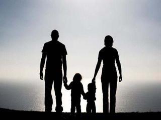 Главная родительская забота