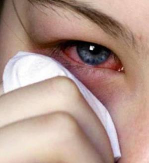 Шишки на попе у ребенка после уколов как лечить