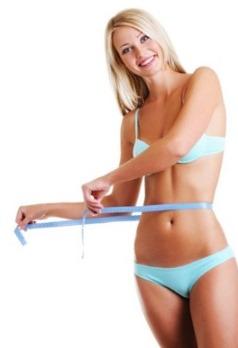 Протеиновая диета позволяет сбросить вес, без ущерба для объема мышечной массы.