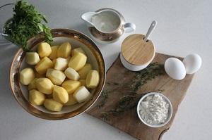 Вкусные первые блюда: овощные супы